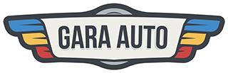 Gara Auto